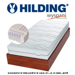 original massage hilding