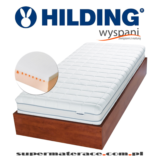 Hilding-Original-Thermo-mat