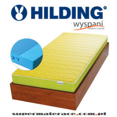 hilding-materac-young-base