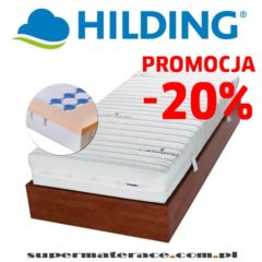 hilding select air