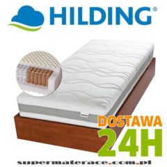 hilding select multi