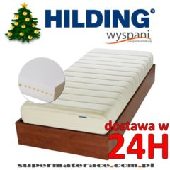 hilding select thermo 24h sw