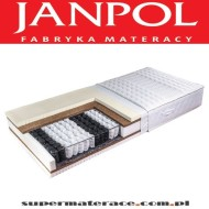 janpol dream