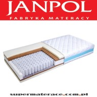 janpol erebu dream