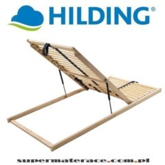 stelaż hilding family lift
