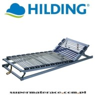 stelaż hilding select expert