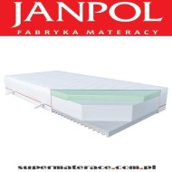 janpol pure dream