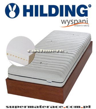 hilding select thermo cashmere