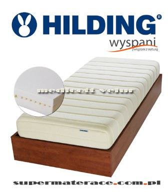 hilding select thermo medicott