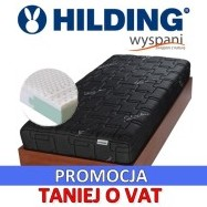 hilding select visco