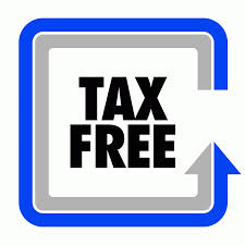 tax free n