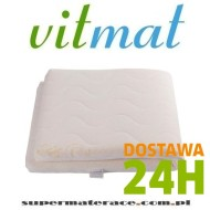 vitmat baby travel