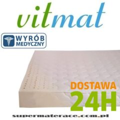 vitmat junior