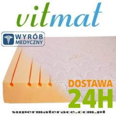 vitmat junior silver protection