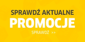 promocje materaców