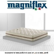 materac-magniflex-cotton-caresse-dual-10