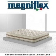 materac-magniflex-cotton-chic