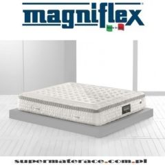 materac-magniflex-diamante-dual-14