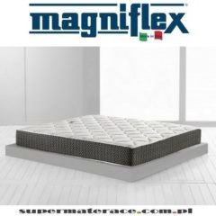 materac magniflex memorabile 7 8
