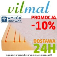 eco junior silver vitmat